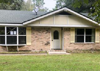 Foreclosed Home en BUCK RD, Ladys Island, SC - 29907