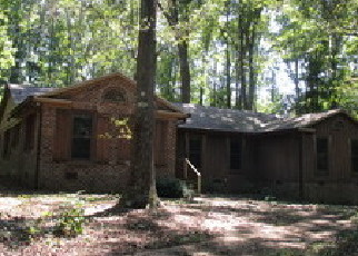 Foreclosure Home in Laurens county, SC ID: F4327479