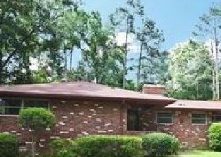 Foreclosed Home en HAMMOND DR, North Augusta, SC - 29841
