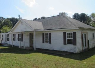 Foreclosed Home in RIVER RD, Decatur, TN - 37322