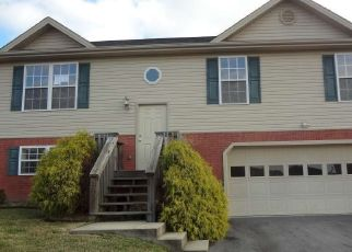 Foreclosed Home in CAMBRIDGE GROVE WAY, Jonesborough, TN - 37659