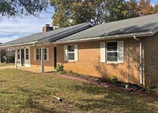 Foreclosure Home in Hardeman county, TN ID: F4327502
