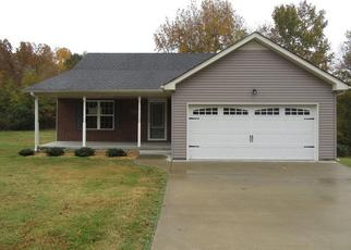 Foreclosed Home in LAKE RD, Woodlawn, TN - 37191