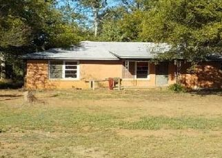 Foreclosure Home in Rusk county, TX ID: F4327517