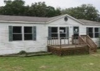 Foreclosure Home in Van Zandt county, TX ID: F4327521