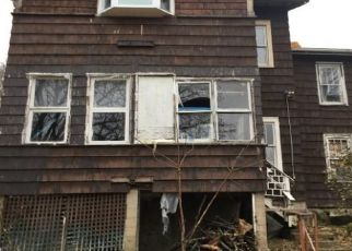 Foreclosure Home in Middletown, NY, 10940,  BEACON ST ID: F4327532