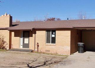 Foreclosed Home in E 550 N, Roosevelt, UT - 84066