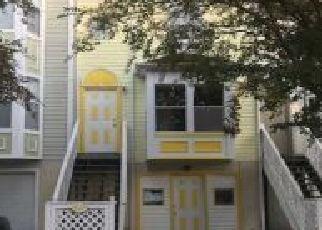 Casa en ejecución hipotecaria in Newport News, VA, 23601,  EUREKA LOOP ID: F4327543