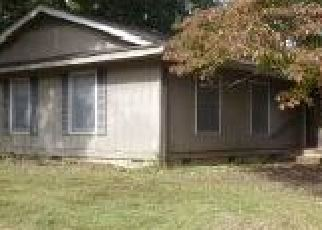 Foreclosed Home in CAPTAINS LN, Newport News, VA - 23602