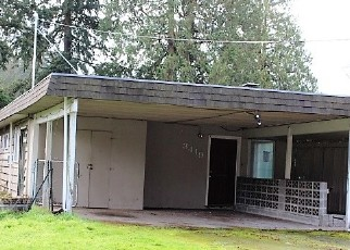Foreclosed Home en S 316TH ST, Auburn, WA - 98001