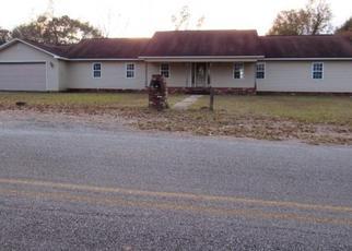 Foreclosure Home in Montgomery county, AL ID: F4327574