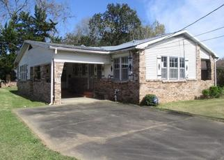 Foreclosed Home in N ASH ST, Bunkie, LA - 71322