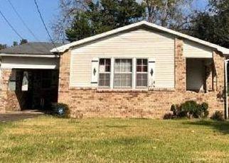 Foreclosure Home in Avoyelles county, LA ID: F4327580
