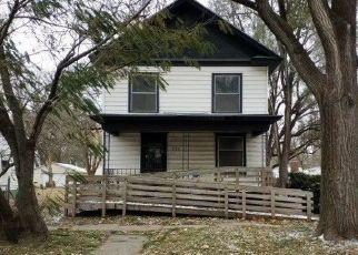 Foreclosure Home in Topeka, KS, 66616,  NE SUMNER ST ID: F4327585