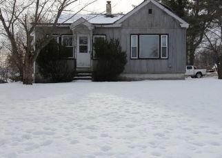 Foreclosure Home in Androscoggin county, ME ID: F4327593
