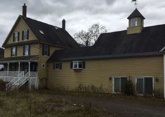 Foreclosed Home in W WOODSTOCK RD, Woodstock, VT - 05091