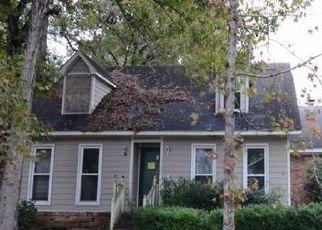 Foreclosed Home en BOTANY BAY BLVD, North Charleston, SC - 29418