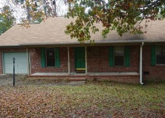 Foreclosed Homes in Fayetteville, NC, 28314, ID: F4327608