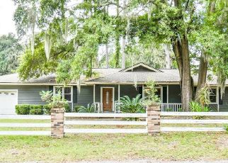 Foreclosure Home in Beaufort county, SC ID: F4327612