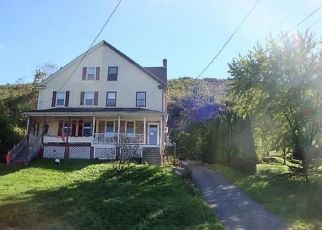 Foreclosure Home in Carbon county, PA ID: F4327640
