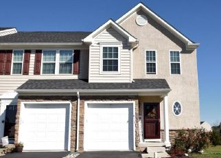 Casa en ejecución hipotecaria in Gilbertsville, PA, 19525,  CROOKED LN ID: F4327643