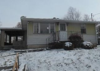 Foreclosure Home in Erie county, PA ID: F4327651