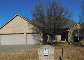 Foreclosed Home in ROLLING MDWS, Tuttle, OK - 73089
