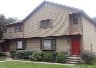 Foreclosure Home in Bridgeport, CT, 06606,  GLENDALE AVE ID: F4327661