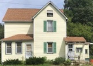 Foreclosure Home in Cape May county, NJ ID: F4327666