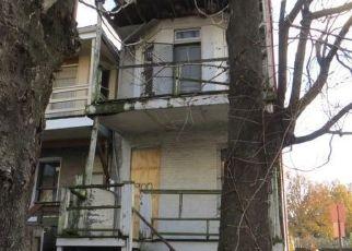 Casa en ejecución hipotecaria in Baltimore, MD, 21202,  E NORTH AVE ID: F4327670