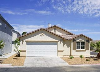 Foreclosed Home en WYNDHAM ST, Las Vegas, NV - 89115