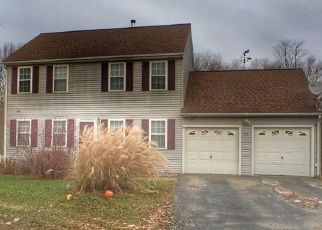 Foreclosed Home in STONEHOUSE WAY, Torrington, CT - 06790