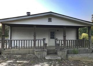 Foreclosed Home in UNION RIDGE RD, Frankfort, KY - 40601