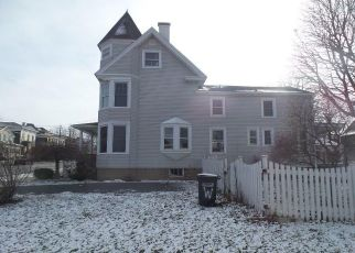 Foreclosure Home in Oswego county, NY ID: F4327695