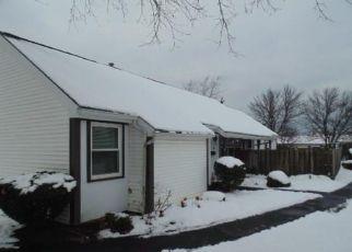 Casa en ejecución hipotecaria in Monroe Condado, NY ID: F4327696