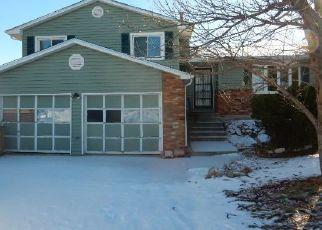 Foreclosed Home in BRIARWOOD LN, Cheyenne, WY - 82009