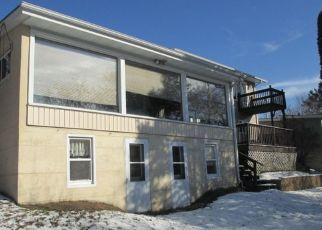 Casa en ejecución hipotecaria in Clark Condado, WI ID: F4327705