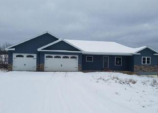 Casa en ejecución hipotecaria in Jackson Condado, WI ID: F4327709