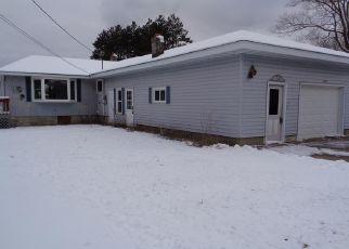 Casa en ejecución hipotecaria in Wood Condado, WI ID: F4327710