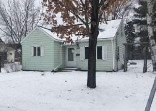Foreclosed Home en SPRING ST, Schofield, WI - 54476