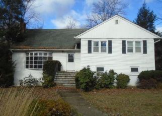 Foreclosed Home in RUGBY RD, New Rochelle, NY - 10804
