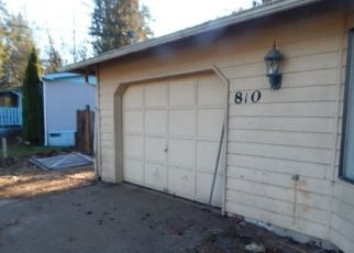 Foreclosed Home en EVERGREEN WAY, Gold Bar, WA - 98251