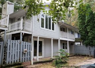 Foreclosure Home in Warren county, NJ ID: F4327748