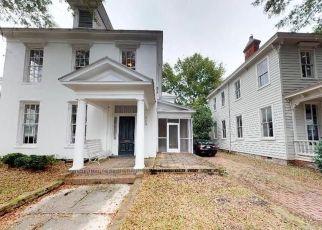 Casa en ejecución hipotecaria in Suffolk, VA, 23434,  BANK ST ID: F4327754