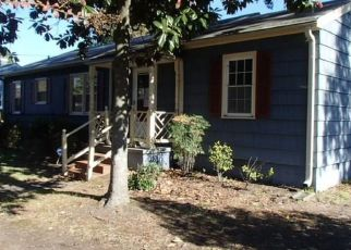 Foreclosed Home in GUMWOOD DR, Hampton, VA - 23666