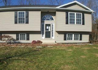 Casa en ejecución hipotecaria in Cross Junction, VA, 22625,  S LAKEVIEW DR ID: F4327769