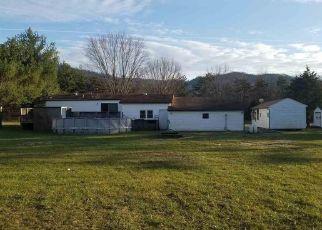 Casa en ejecución hipotecaria in Rockbridge Condado, VA ID: F4327771