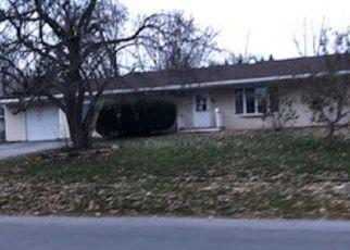 Foreclosed Home en HIGHLAND AVE, Massena, NY - 13662