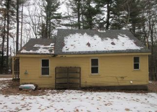 Foreclosure Home in Cheshire county, NH ID: F4327783