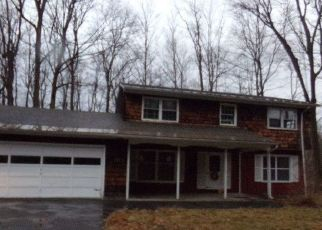 Foreclosure Home in Bennington county, VT ID: F4327785